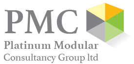 PMC Group Ltd